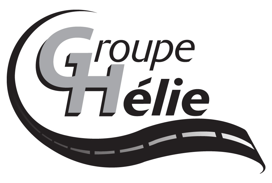 Charter bus company Autobus Hélie : travel with safe motor coach [ charter bus - mini bus - motor coach ]