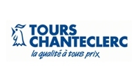 Tours Chanteclerc